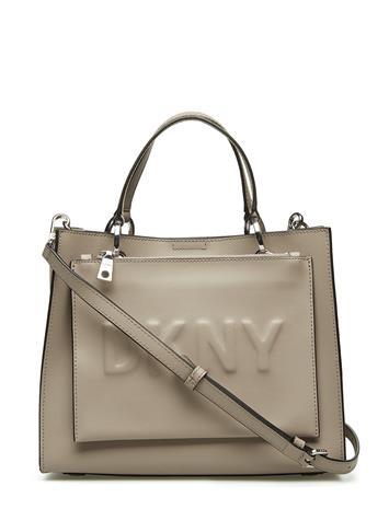 DKNY Bags Mott Group Beige