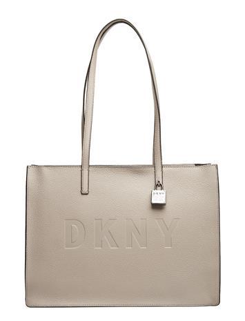 DKNY Bags Commuter Pb Beige