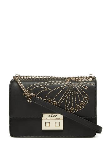 DKNY Bags Ann Musta