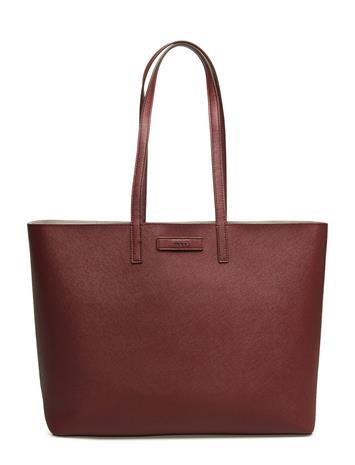 DKNY Bags Brayden Ruskea