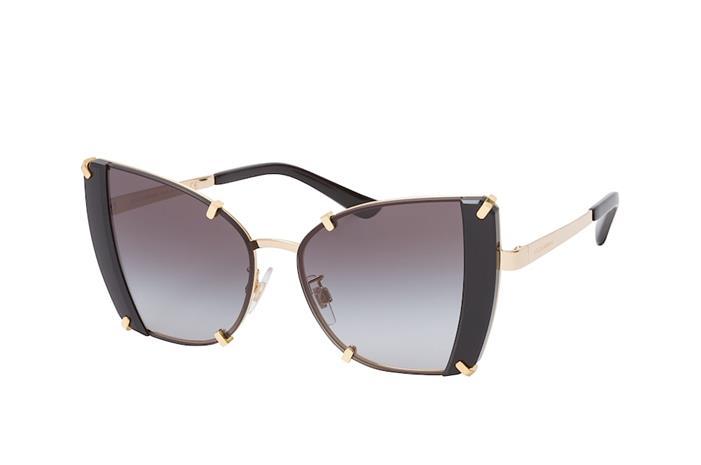 Dolce&Gabbana DG 2214 02/8G, Aurinkolasit