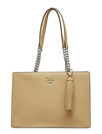 DKNY Bags Liza Keltainen