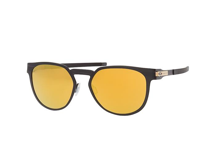 Oakley DIECUTTER OO 4137 03, Aurinkolasit