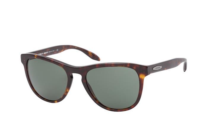 Giorgio Armani AR 8116 5026/71, Aurinkolasit