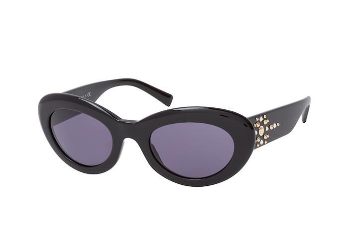 Versace VE 4355B GB1/1A, Aurinkolasit