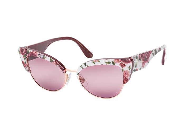 Dolce&Gabbana DG 4346 3194/W9, Aurinkolasit