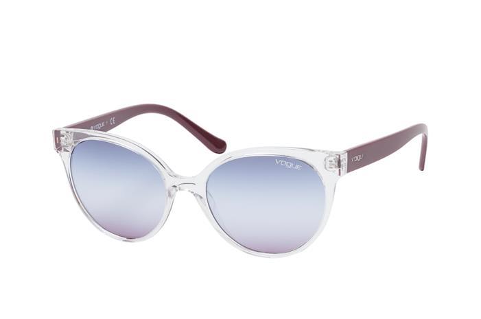 VOGUE Eyewear VO 5246S W7450K, Aurinkolasit