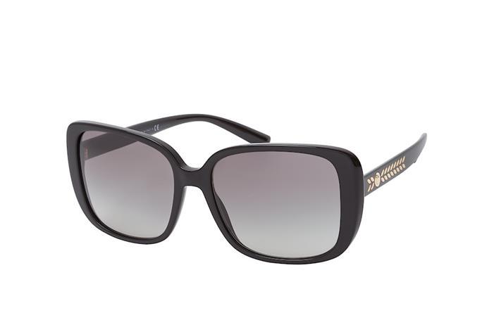 Versace VE 4357 GB1/11, Aurinkolasit