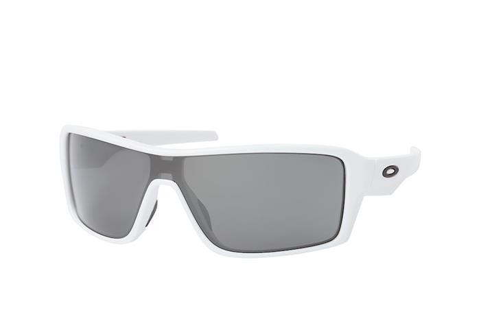 Oakley Ridgeline OO 9419 02, Aurinkolasit