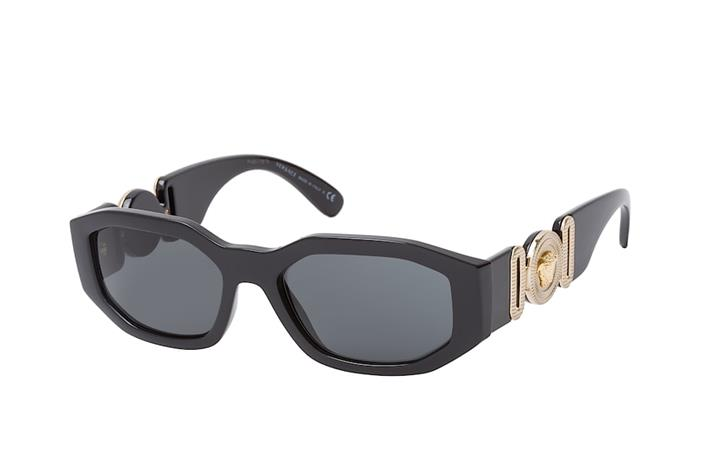 Versace VE 4361 GB1/87, Aurinkolasit