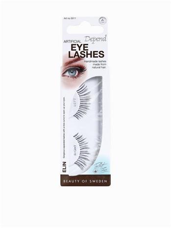Depend Eyelashes Elin