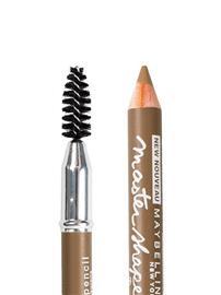 Maybelline New York Brow Drama Pencil Dark Blond