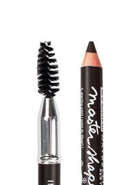 Maybelline New York Brow Drama Pencil Deep Brown