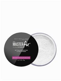 Maybelline New York Face studio Setting Powder Translucent
