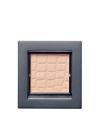 Make Up Store Microshadow Mini Old Lace