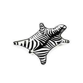 Zebra vati Musta