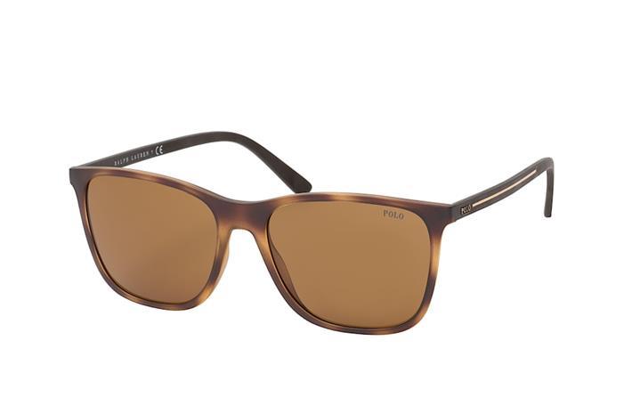Polo Ralph Lauren PH 4143 5182/73, Aurinkolasit