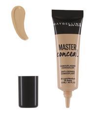 Maybelline New York Face Studio Concealer Light/Medium