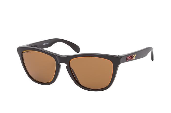 Oakley Frogskins OO 9013 E2, Aurinkolasit