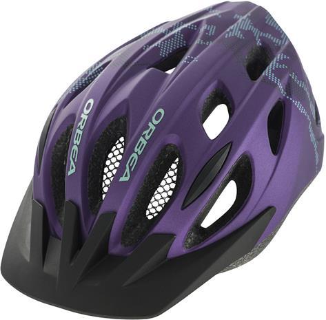 ORBEA Sport Lapset Pyöräilykypärä , violetti