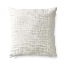 Finlayson Lino tyynynpäällinen Valkoinen