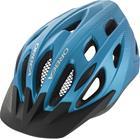 ORBEA Sport Lapset Pyöräilykypärä , sininen