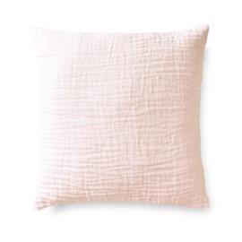 Finlayson Lino tyynynpäällinen Vaaleanpunainen