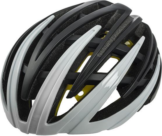 ORBEA R 10 Mips Pyöräilykypärä , valkoinen/musta