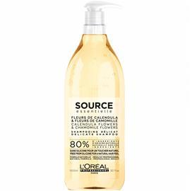 LOreal Professionnel Source Essentielle Delicate Shampoo (1500ml)