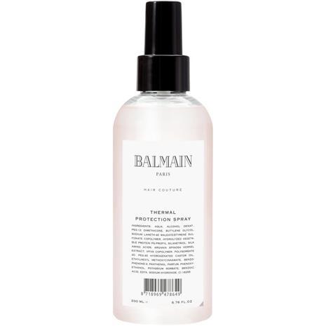 Balmain Thermal Protection Spray (200ml)