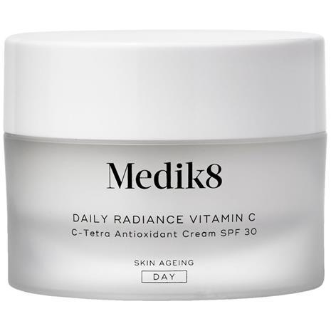 Medik8 Daily Radiance Vitamin C (50ml)
