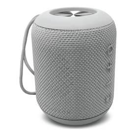 Puro Tube 2 Bluetooth kaiutin, vesitiivis, Harmaa