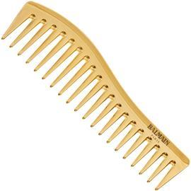 Balmain Golden Styling Comb