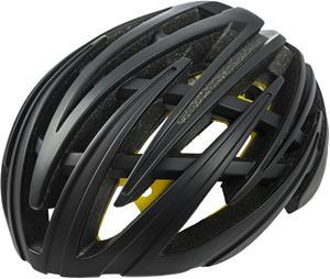 ORBEA R 10 Mips Pyöräilykypärä , musta