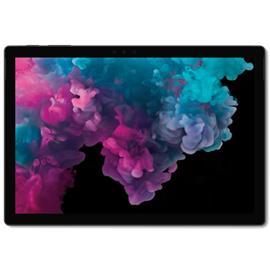 "Microsoft Surface Pro 2017 12.3"" WiFi 128 GB i5, tabletti"