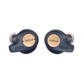 Jabra Elite Active 65T TWS, Bluetooth-nappikuulokkeet mikrofonilla