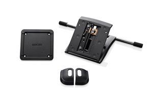 Wacom ACK620K Adjustable Stand Kit, laiteteline