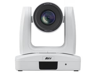 Aver PTZ310 Professional PTZ Camera, videoneuvottelukamera