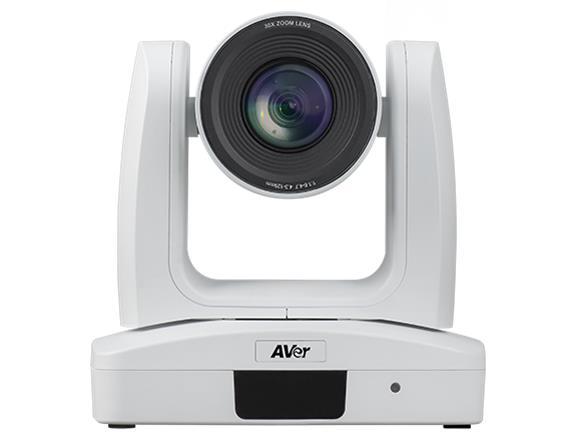 Aver PTZ330 Professional PTZ Camera, videoneuvottelukamera