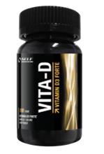 D-vitamiini 100 mcg, SELF D3 100 tabl.