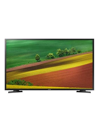 "Samsung UE32N4005 (32""), LED-televisio"