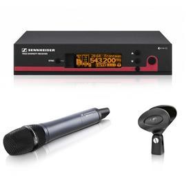 Sennheiser EW 100-935 G3, langaton mikrofonijärjestelmä