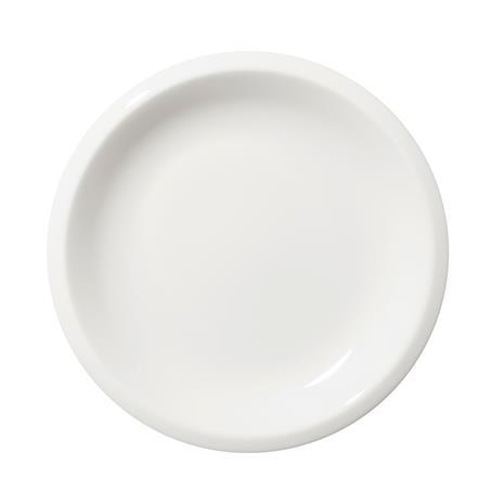 Iittala Raami, lautanen 17 cm