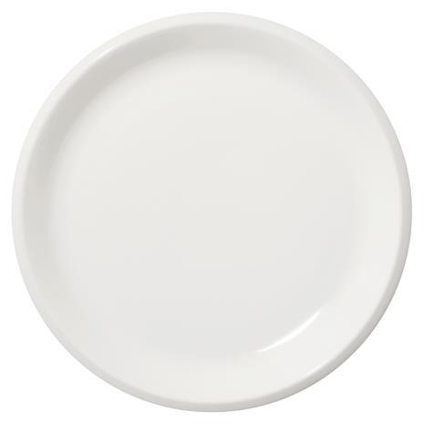 Iittala Raami, lautanen 27 cm