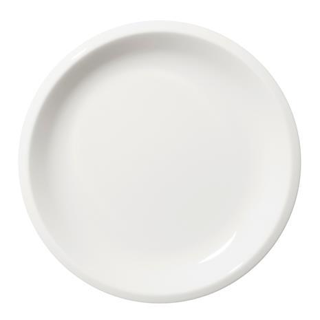 Iittala Raami, lautanen 20 cm
