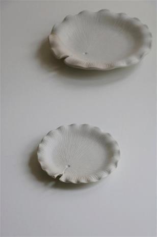 """Mimou """"Lotusblad-koristevati, pieni"""""""
