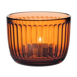 Iittala Raami, kynttilälyhty 90 mm