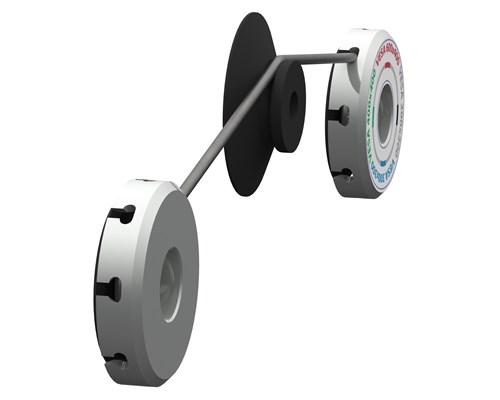 "Sinox One Ultra Slim SOB5105, tv-seinäteline 19-84"", max 50 kg"