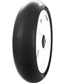 Dunlop KR 108 Supermoto ( 165/55 R17 TL takapyörä, M/C, kumiseos MS 2 Race, NHS ), Moottoripyörien renkaat