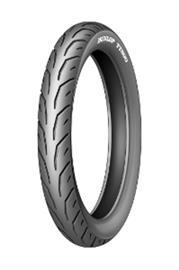 Dunlop TT 900 ( 2.75-17 TT 47P )